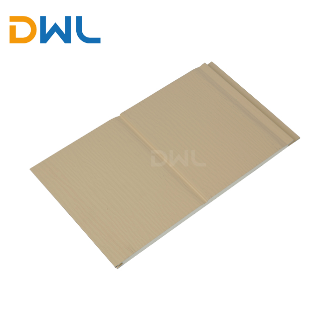 wall wood panel- Supplier | Exporter | DWL | POWERSON METAL