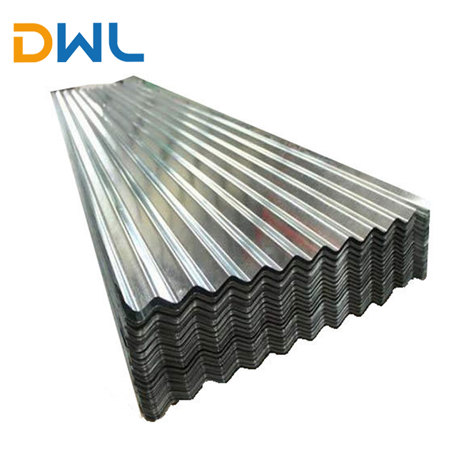 Price Of Aluminium Roofing Sheets In Kerala Supplier Manufacturer Dwl Powerson Metal Powerson Metal